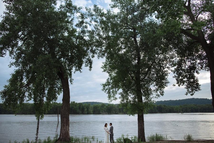 BriannaLukeBlog73