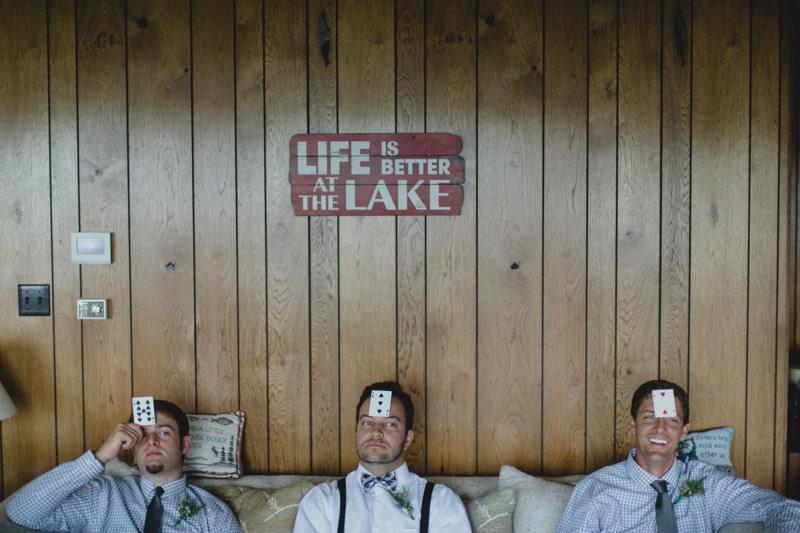 LakeWedding19