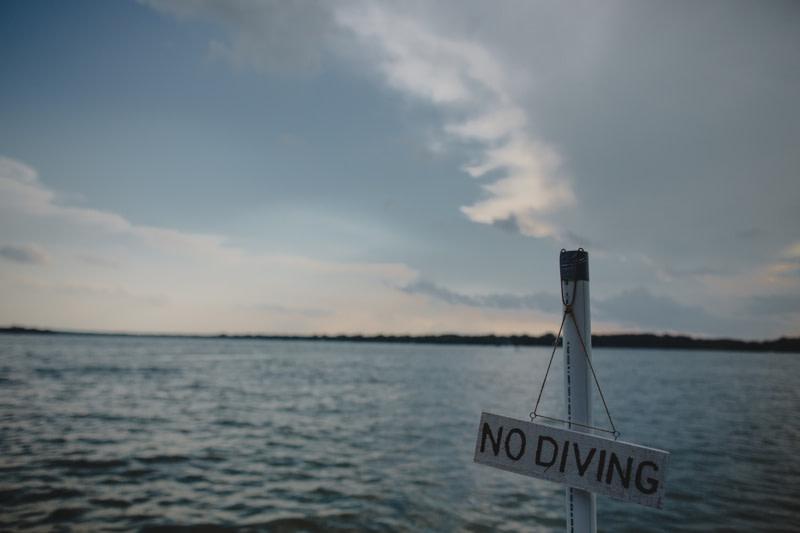 LakeWedding52