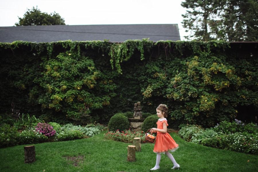 HorticulturalHallWedding42