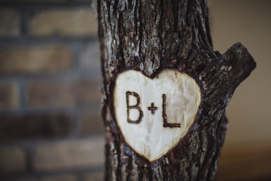 BriannaLukeBlog47