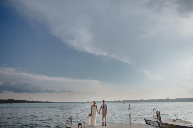 LakeWedding54
