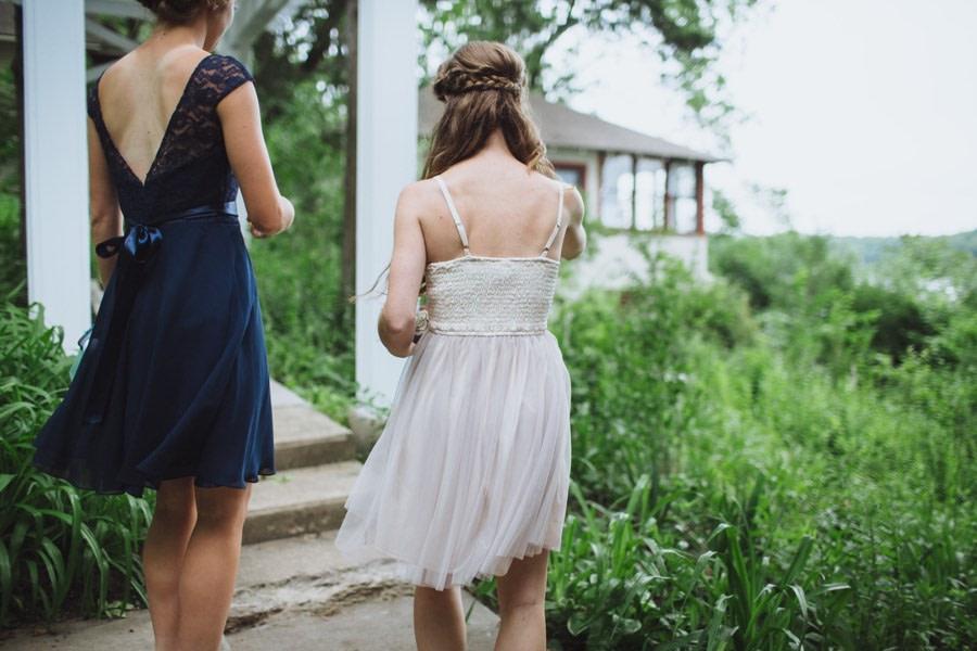 DanielleAndrewBlog018