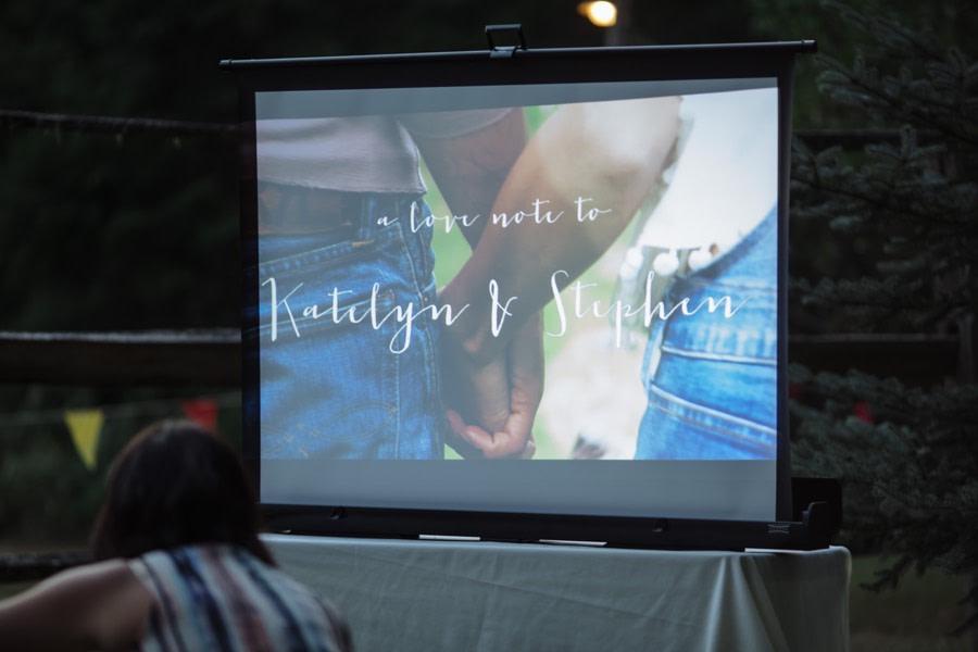 mtrainierwashingtonweddingblog127