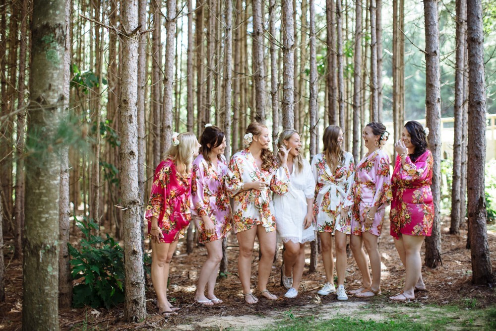 burlapandbellswedding013