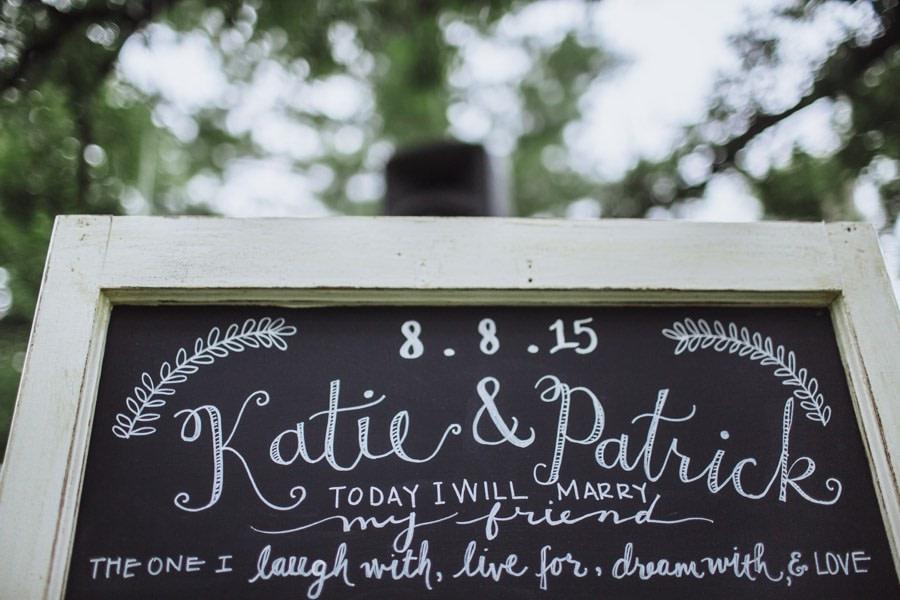 KatiePatBlog01
