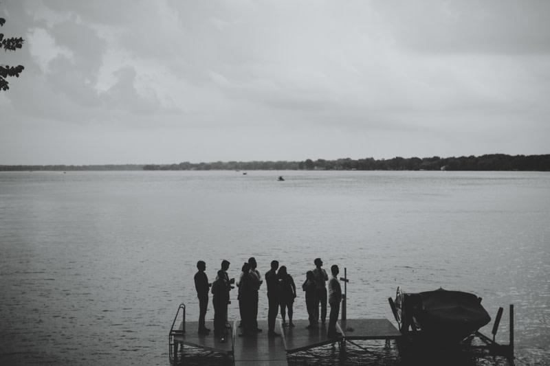 LakeWedding62